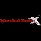 Marshal Radio X United States of America