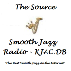 The Source: Smooth Jazz Radio USA