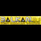 Balkan Radio Switzerland