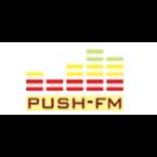 Push FM Germany