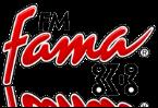 FM Fama 97.9 FM Honduras, Tegucigalpa