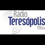 Rádio Teresópolis AM 1510 AM Brazil, Teresópolis