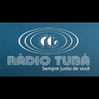 Rádio Tubá 730 AM Brazil, Tubarão