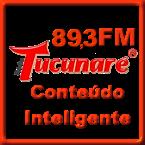 Rádio Tucunaré FM 950 AM Brazil, Juara