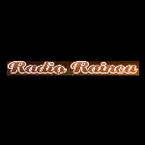 Radio Rainca Albania