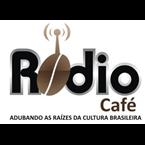 Rádio Café Viola Brazil, Patrocínio