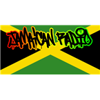 Jamaican Radio Jamaica, Kingston