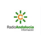 Radio Andalucía Información 99.3 FM Spain, Cordova