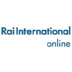 RAI R1 Estero Italy, Rome