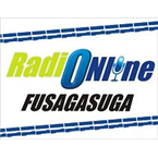 Radio On Line Fusagasuga Colombia