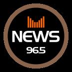 Radio News FM 96.5 FM Argentina, Arrecifes