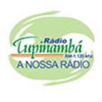 Rádio Tupinambá 1120 AM Brazil, Sobral