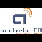 Rádio Anchieta FM 105.9 FM Brazil, Aracaju