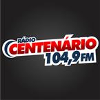 Rádio Centenario FM 104.9 FM Brazil, Tabatinga
