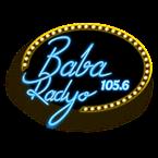 Baba Radyo 105.6 FM Turkey, İstanbul