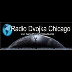 Radio Dvojka Chicago - HQ USA