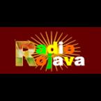 Radio Rojava United Kingdom, London