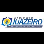 Rádio Web Juazeiro Brazil, Juazeiro