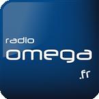 Radio Omega 90.9 FM France, Mulhouse