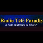 Radio Tele Paradis 104.7 FM Haiti, Port-de-Paix