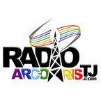 Radio Arco Iris TJ Mexico