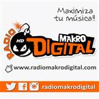 Radio MakroDigital Ecuador, Guayaquil