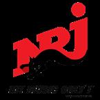 NRJ 88.6 FM French Polynesia, Maatea