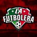 La Futbolera Radio Mexico, Mexico City