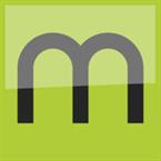 MixCity Radio France, Paris