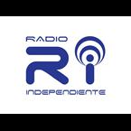 Radio Independiente Mexico