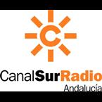 Canal Sur Radio 104.9 FM Spain, Granada