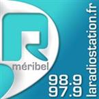 R' Meribel (Méribel) 97.9 FM France