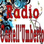 Radio Castell'Umberto 90.2 FM Italy, Sicily