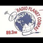 Planet Compas Haiti, Port-au-Prince