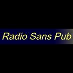 Radio Sans Pub Italy, Rome
