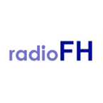 Radio FH Germany
