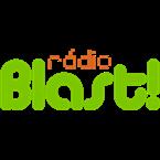 Rádio Blast Brazil, Limeira