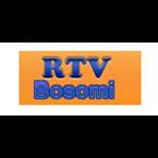 Radio TV Bosomi Netherlands, Amsterdam