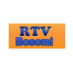 Radio TV Bosomi Netherlands, Amsterdam