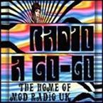 Mod Radio Uk United Kingdom