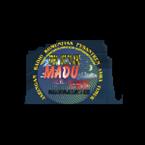 Madu FM 107.7 FM Indonesia, Tulungagung