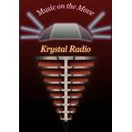 Krystal Radio United Kingdom