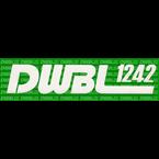 DWBL 1242 AM Philippines, Manila