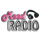 Mood Radio Greece