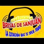 Brisas Del San Juán 106.3 FM Colombia, Medellin