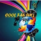 CoolFm Hits 901 90.1 FM Philippines, Goa