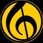Radio Concierto Argentina
