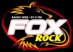 Rádio Fox Rock 87.9 FM Brazil, Sorocaba