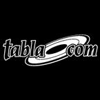 Radio Tabla USA