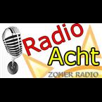 Radio Acht Netherlands
